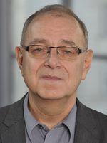 Bernd Paulus