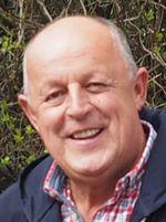 Heinz-Jürgen Klassen