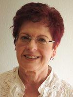Inge Scholz