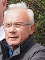 Joachim Lobüscher